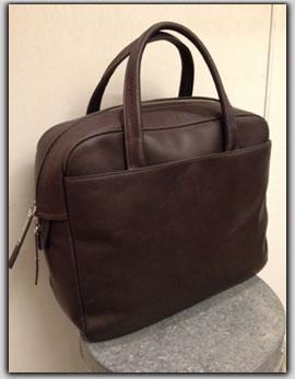 12aw-mm11-bag-1.jpg