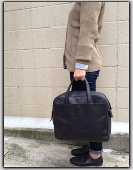 12aw-mm11-bag-11.jpg
