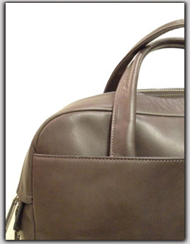 12aw-mm11-bag-3.jpg