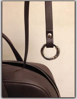 12aw-mm11-bag-4.jpg
