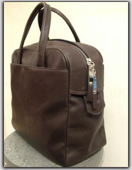 12aw-mm11-bag-5.jpg