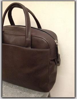 12aw-mm11-bag-7.jpg