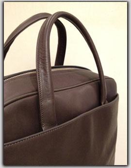 12aw-mm11-bag-8.jpg