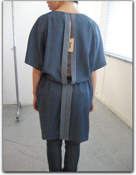 12ss-acne-yokoku-6.jpg