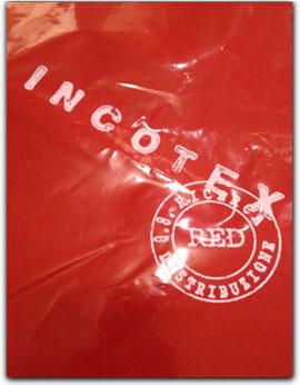 12ss-inco-red-1.jpg