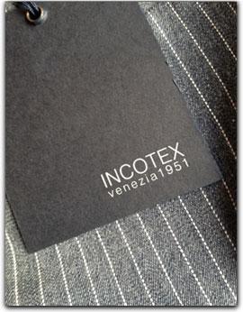 12ss-incotex-stripe-1.jpg