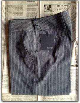 12ss-incotex-stripe-3.jpg