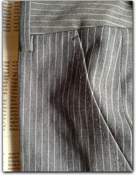12ss-incotex-stripe-4.jpg