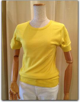 12ss-letroyes-alain-jaune.jpg