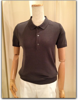 12ss-letroyes-polo-plain-2.jpg