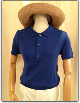 12ss-letroyes-polo-plain-7.jpg