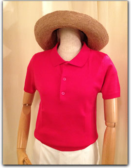 12ss-letroyes-polo-plain-8.jpg