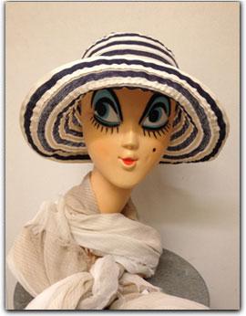 12ss-mario-hat-2-1.jpg