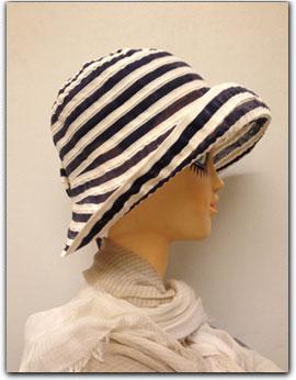 12ss-mario-hat-2-2.jpg