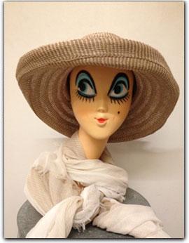 12ss-mario-hat-2-4.jpg
