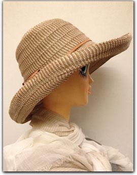 12ss-mario-hat-2-5.jpg
