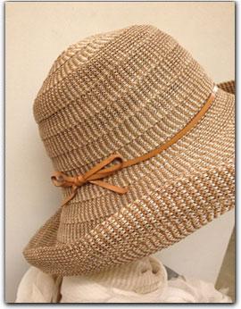 12ss-mario-hat-2-6.jpg