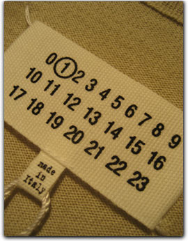 12ss-mm1-drape-pull-1.jpg