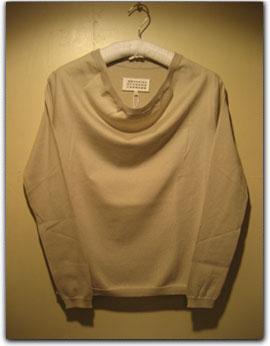 12ss-mm1-drape-pull-2.jpg