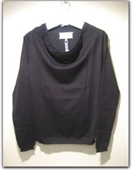 12ss-mm1-drape-pull-3.jpg