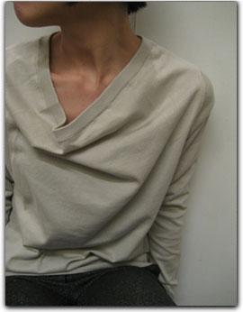 12ss-mm1-drape-pull-5.jpg
