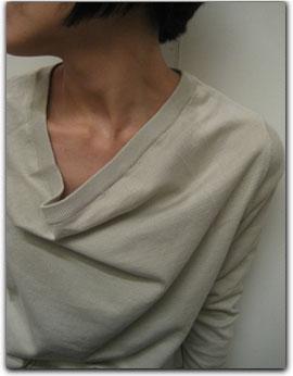 12ss-mm1-drape-pull-6.jpg