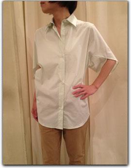 12ss-mm1-half-shirt-1.jpg