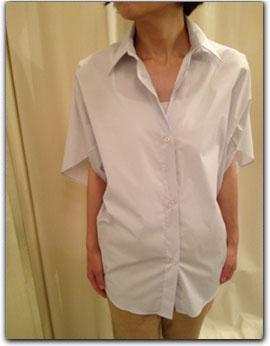 12ss-mm1-half-shirt-10.jpg