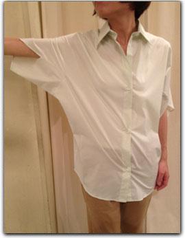 12ss-mm1-half-shirt-2.jpg