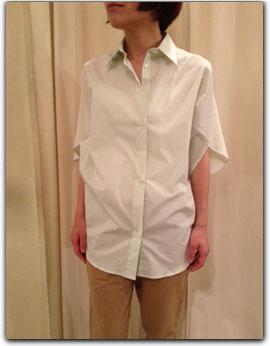 12ss-mm1-half-shirt-3.jpg
