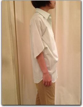 12ss-mm1-half-shirt-4.jpg