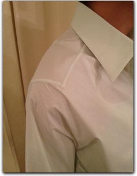 12ss-mm1-half-shirt-5.jpg