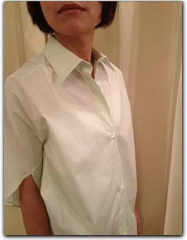 12ss-mm1-half-shirt-6.jpg