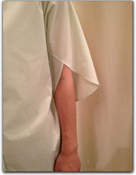 12ss-mm1-half-shirt-7.jpg