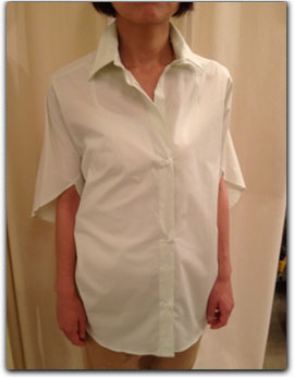 12ss-mm1-half-shirt-9.jpg