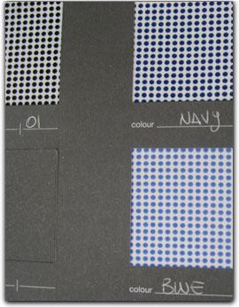 12ss-nb-yokoku-2-4.jpg