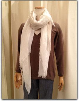 12ss-sc-v-knit-1.jpg