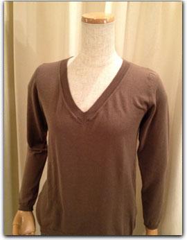 12ss-sc-v-knit-2.jpg