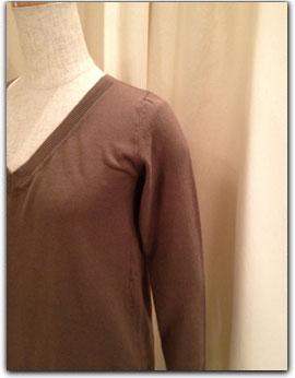 12ss-sc-v-knit-3.jpg