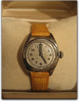 12ss-w&w-watch-1.jpg