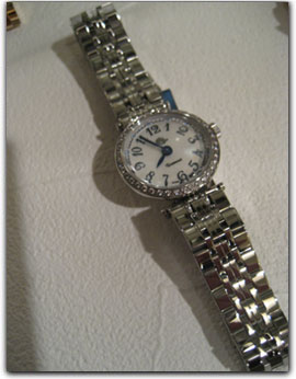 12ss-w&w-watch-15.jpg