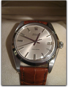 12ss-w&w-watch-3.jpg