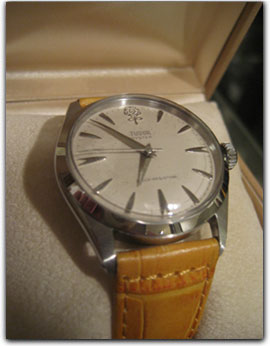 12ss-w&w-watch-7.jpg