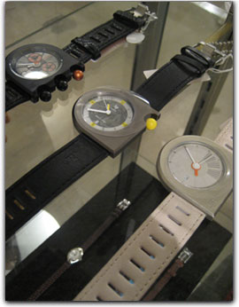 12ss-w&w-watch-9.jpg