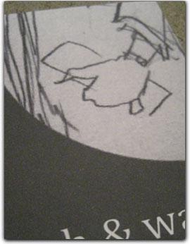 12ss-w&w-yokoku-3.jpg