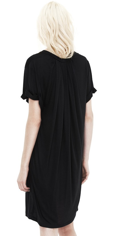 acne beata tencel 3.jpg