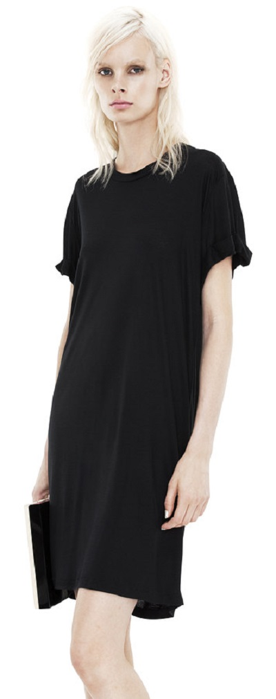 acne beata tencel 4.jpg