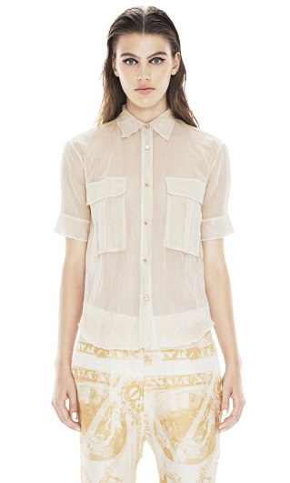 acne pennie co org tea beige 1.jpg