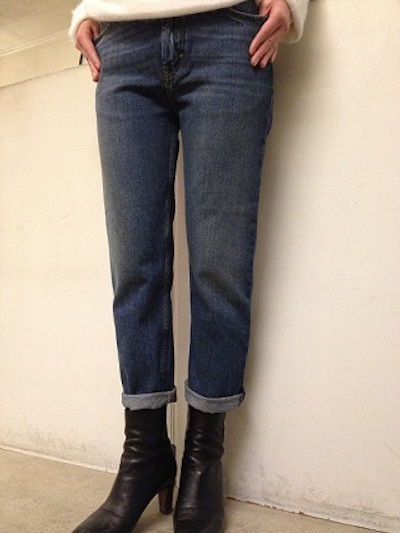 acne pop lt vintage 4.jpg