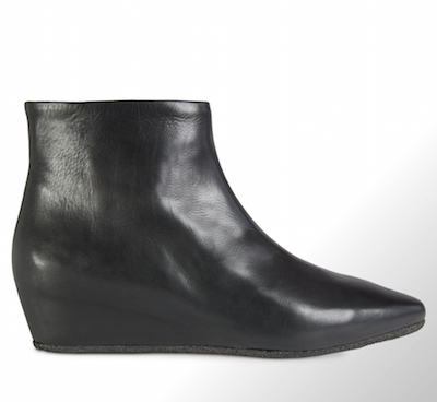 rdc ankle boots 2.jpg
